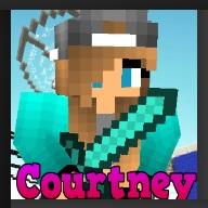 CoolCourtney1