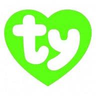 Tyhart47